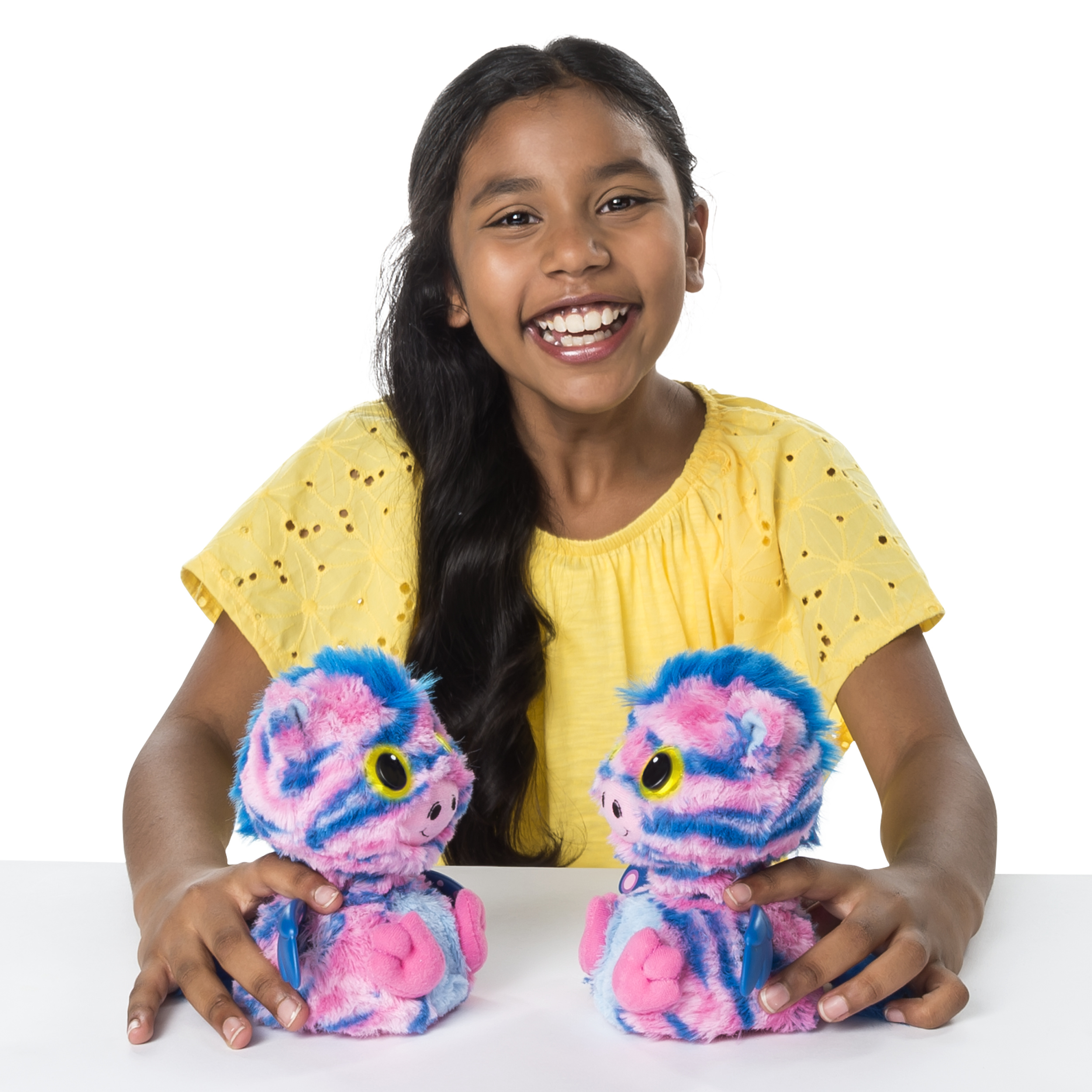hatchimals zuffin exclusive magical creature twins 2 pack simplenice